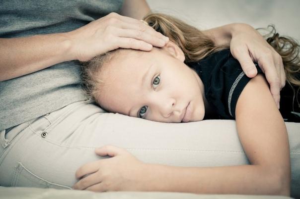 Как уберечь от беды доверчивых и искренних подростков?, изображение №1