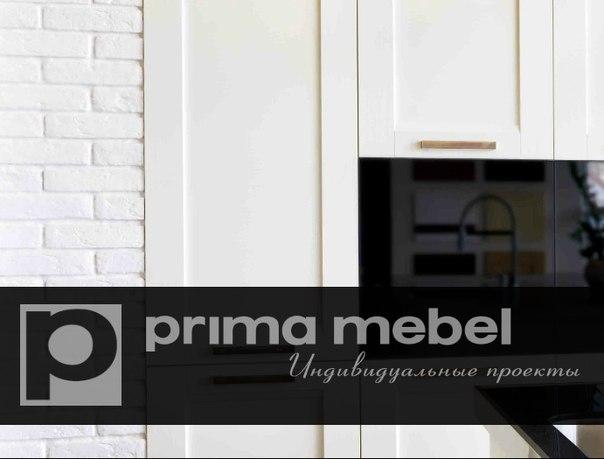 prima mebel | ВКонтакте