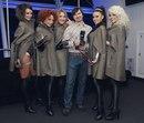 Фотоальбом человека Алексея Тишевского