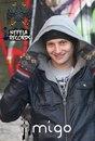 Личный фотоальбом Антона Шипилова