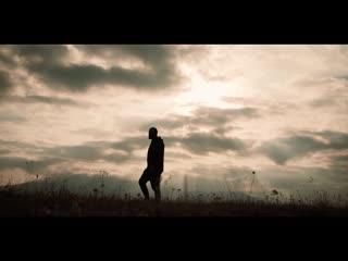 Sevak - Жди меня там (Mood Video)