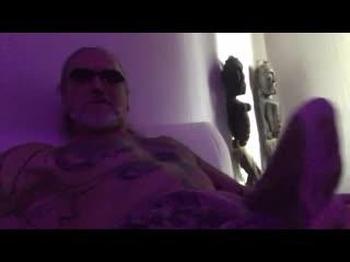 ДЖИГУРДА в поддержку Артема Дзюбы дрочит полное видео слив скандальное [порно, секс, трахает, русское, домашнее, Онанизм]