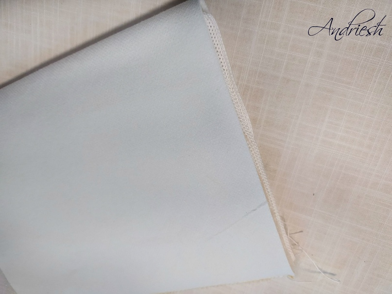 Как я сшиваю донышко и вшиваю в сумки подклад и фермуар., изображение №16