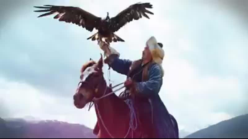 Айлазов Салим Школа лезгинки Зазан