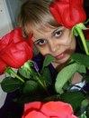 Личный фотоальбом Alexandrina Alexandrina