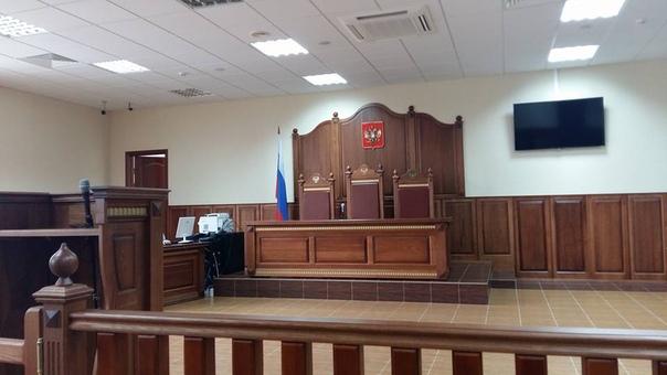 КОНКУРЕНЦИЯ СУДЕБНО-ПРАВОВЫХ ПОЗИЦИЙ  На сегодняшний день в судебной практики...