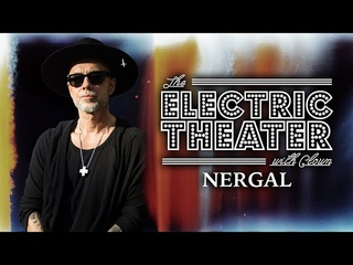 Nergal on Pausing During the Pandemic and a New Post-Covid Normal on the Electric Theater | Knotfest