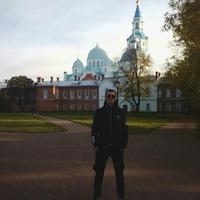 АлексейКозырь