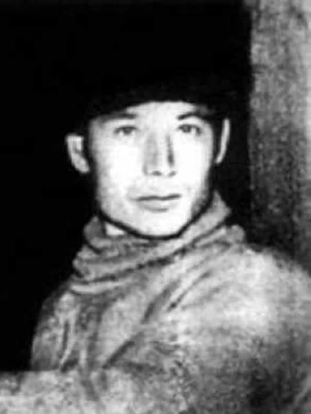 В августе 1979 года Джумагалиев был задержан На дружеских посиделках, будучи в изрядном подпитии, он случайно застрелил из ружья своего коллегу-пожарника. Специалисты института им. Сербского