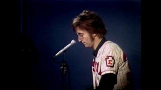 John Lennon - Imagine (перевод субтитры)
