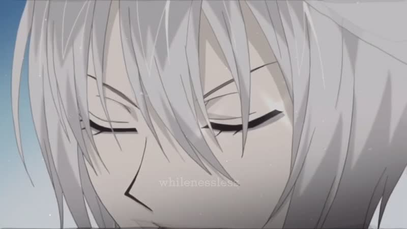 Anime edit Очень приятно Бог