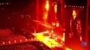 LES ROLLING STONES EN CONCERT A PARIS TOURNEE NO FILTER à la U Arena à paris le 25 Octobre 2017