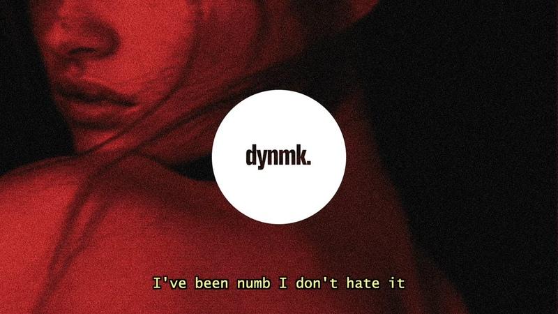 Lithe Numb Lyrics