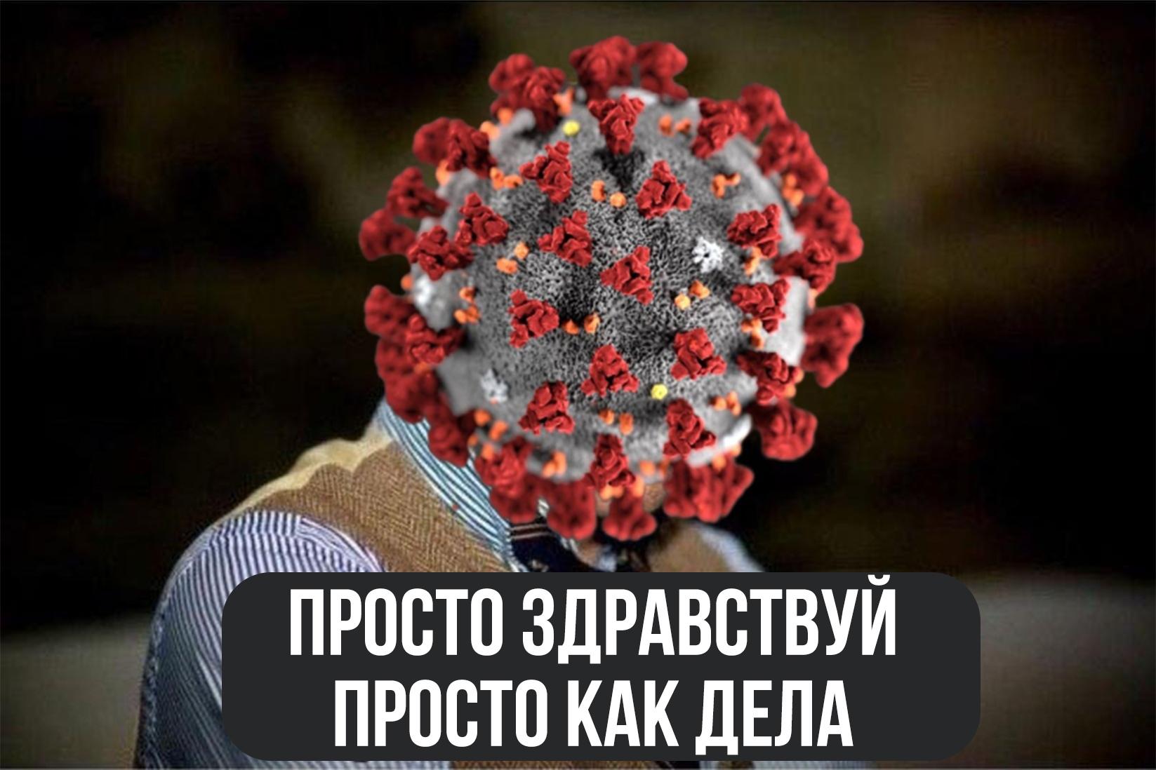 Председатель Ассоциации малых отелей Крыма Наталья Стамбульникова заявила о том, что туристы продолжают бронировать места для отдыха на полуострове, вопреки слухам о «второй волне» COVID-19.