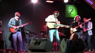 Максим Ермачков концерт в  Zoccolo 2.0   