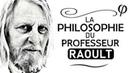 RAOULT : LA VOIX DE LA RAISON ? 📏