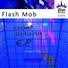 Flash Mob - Call Me 3398202324