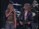 Jennifer Nettles Jon Bon Jovi - Who Says You Can't Go Home (CMA Awards)