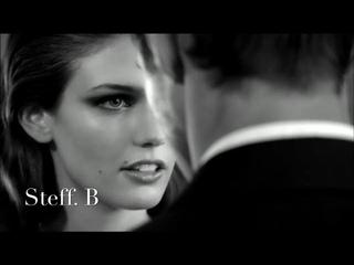 Michael E - Before I Met You (Original Mix) HD