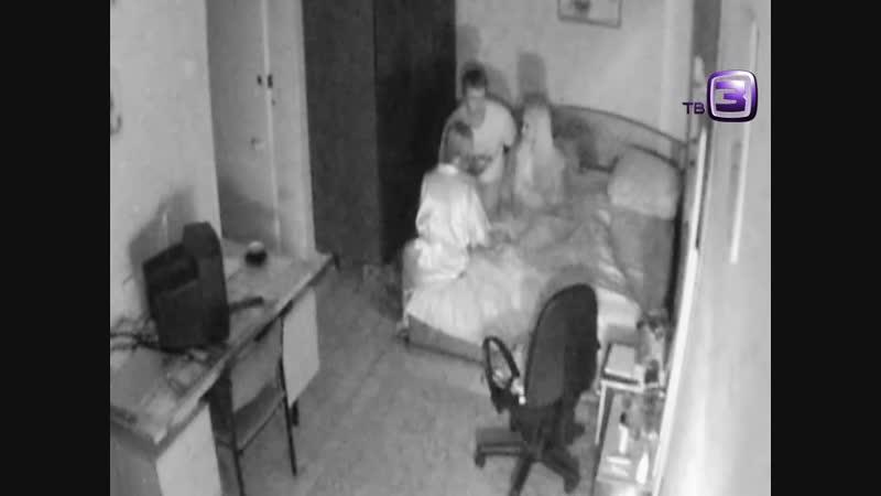 Передача Охотники за привидениями Выпуск 072 смотреть онлайн без регистрации