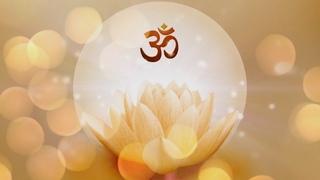 Reiki | Sanación a Todo Nivel | Purificación Chakra Corazón | Atraer el Amor que Mereces