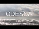 Odessa, Ukraine From the sky 4k Жемчужина у моря Одесса-мама, Украина, Оперный театр, Приморский