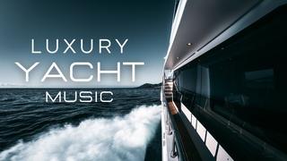 Luxury Yacht Music ▪ Background Lounge Music ( 3 Hours )