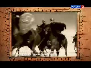 Слава выдающегося полководца Александра Невского была велика уже при жизни.