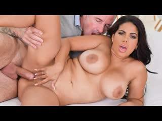 Kesha Ortega - Senorita Dickdowned On The Sofa - All Sex Latina Milf Big Natural Tits Juicy Ass Chubby Boobs Booty Busty, Porn