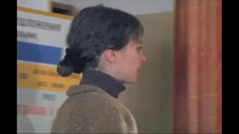 Zal ozhidaniya 1998 Seriya 9