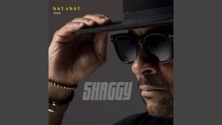 Shaggy feat. Sting – Angel