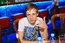 Персональный фотоальбом Egor Golovin