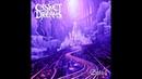 Casket of Dreams - Solas (2020) (Dungeon Synth)