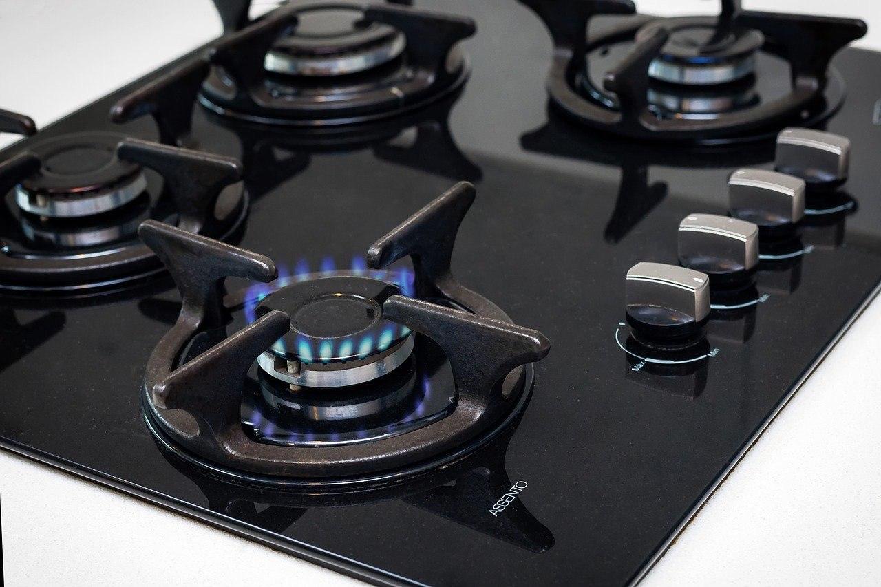 Проверки газового оборудования возобновились в Некрасовке