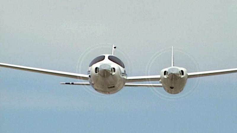 Kit Planes Experimental Aircraft