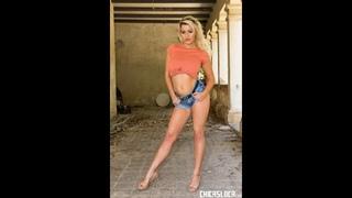 Sienna Day Porn star