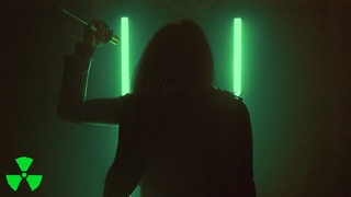 WEDNESDAY 13 - Screwdriver 2- The Return (OFFICIAL MUSIC VIDEO)