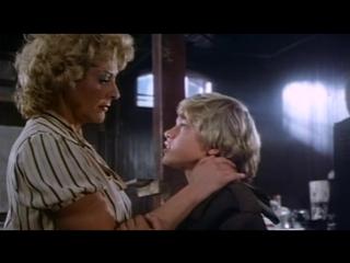 Мальчик уговорил женщину сделать ему минет (развел на минет, уговорил пососать, уломал взять в рот, проглотила сперму)