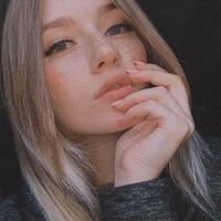 Татьяна Вейт
