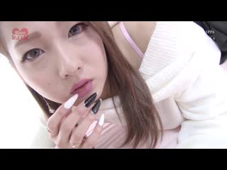 Azusa Amehime hsm-016 JAV Japanese porn Shemale Ladyboy