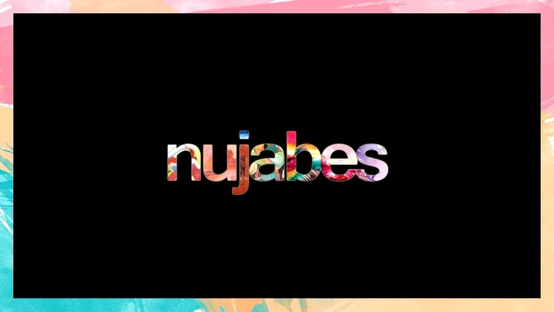 The Nujabes Compilation Jazzhop Chillhop Mix