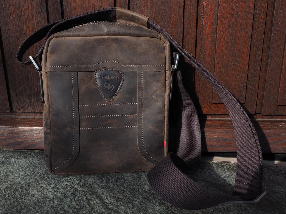 В Волжске перед судом предстанет местная жительница за кражу чужих кошелька и сумки