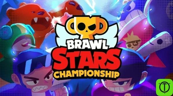 У Brawl Stars Esports появился отдельный канал на
