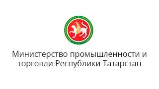Объявлен старт конкурса «Руководитель года – 2020», изображение №1