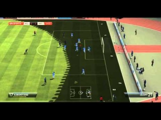 Fifa14trading Wager match / Вагер матч #1