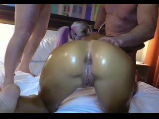 пустили по кругу жену шлюху (mofos brazers family therapy 18 year секс порно анал