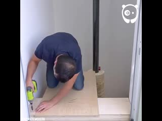 Как сделать винтовую лестницу из фанеры rfr cltkfnm dbynjde. ktcnybwe bp afyths rfr cltkfnm dbynjde. ktcnybwe bp afyths rfr cltk
