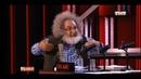 Камеди Клаб Случай на радио Новый Выпуск Карабидис Comedy Club