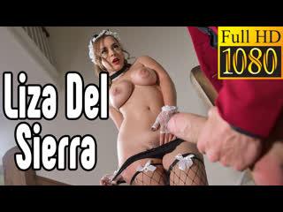 Liza Del Sierra измена секс большие сиськи blowjob sex porn mylf ass  Секс со зрелой мамкой секс порно эротика sex porno секс