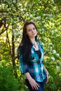 Фотоальбом человека Марии Ермаковой